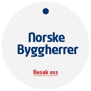 Norske Byggherrer