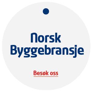 Norsk Byggebransje
