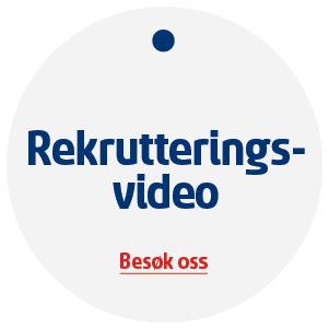 Rekrutteringsvideo